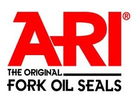 ARI Fork Oil Seals