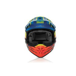 Kask Ulver X-Pro