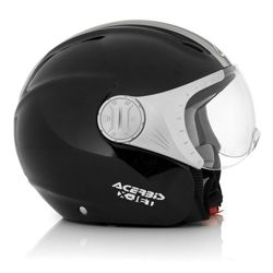 Kask X-Jet Stripes