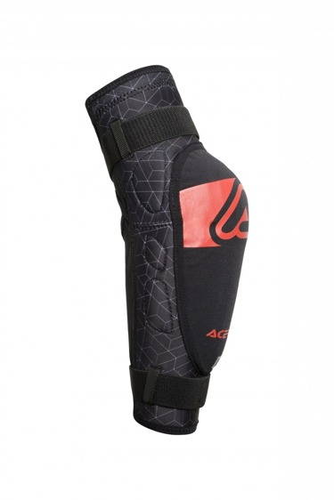 Nałokietniki junior X- Elbow SOFT 3.0
